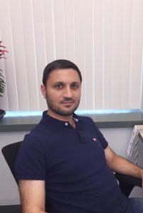 ABDUL SATER_Ali
