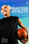 The-Masters-Athlete
